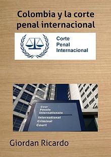 Corte Interamericana de Derechos Humanos y Corte Penal Internacional