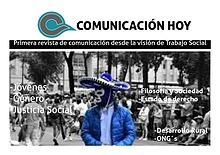 Comunicación Hoy