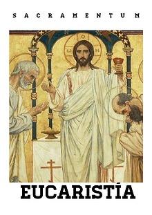 FUENTES CANÓNICAS DE JESÚS