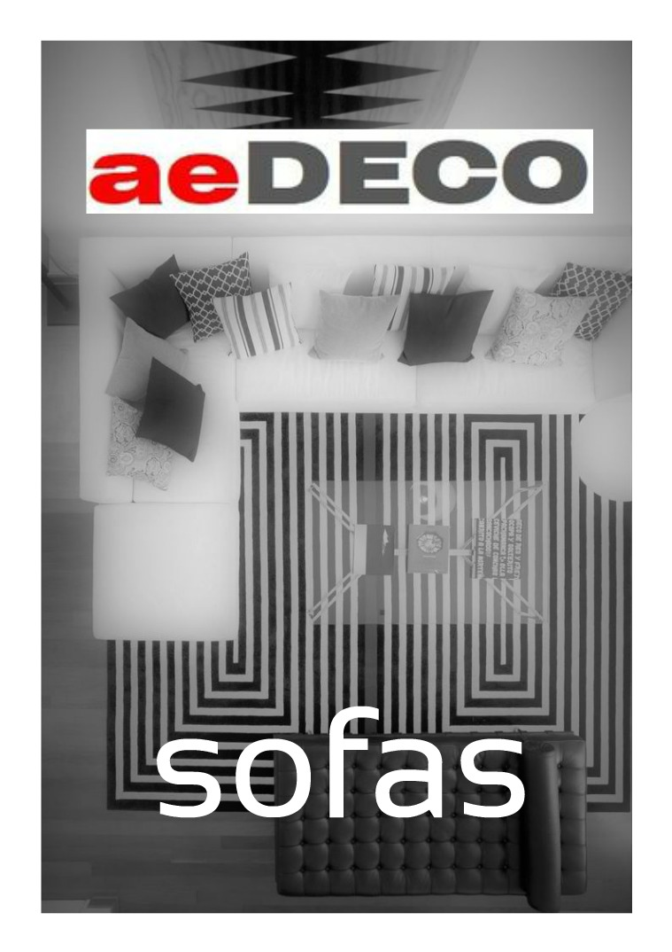 AE home AEDeco