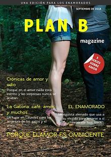 Revista Plan B