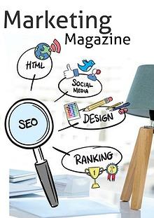 Aplicaciones para marketing