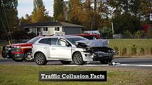 Traffic Collusion Facts
