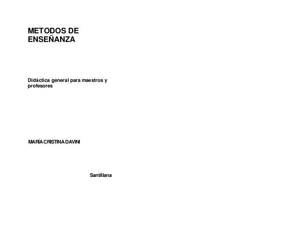 catalogo METODOS_DE_ENSENANZA_Didactica_general_p