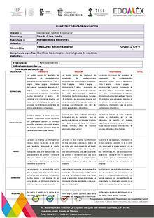 5.2.1 ALMACENES DE DATOS