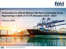 Automotive & Transportation Market Insights