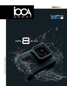 IOCA Magazine 02