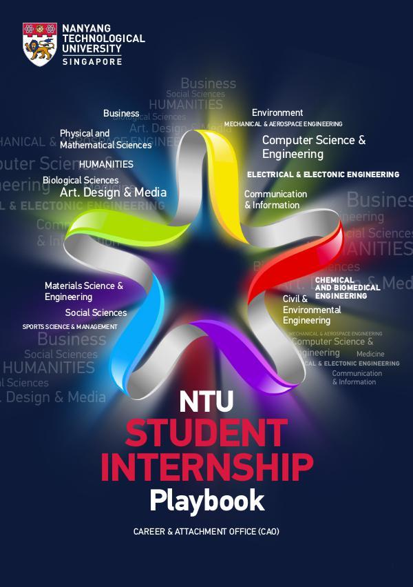 Internship NTU Internship_v023