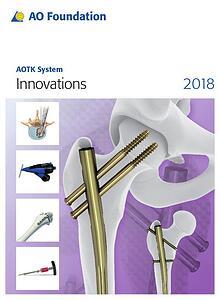 AOTK System Innovations | 2018