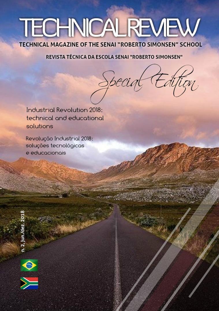 Revista Técnica n. 02