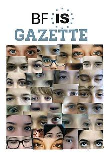 BFIS GAZETTE