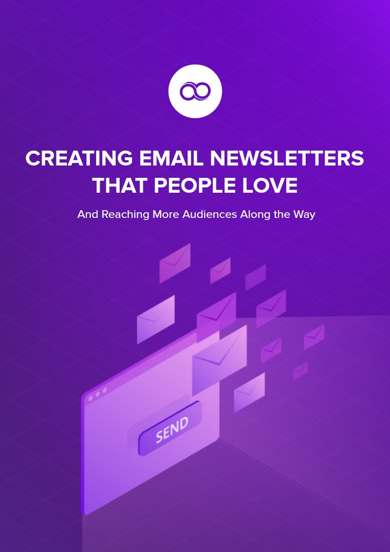Creating Email Newsletters That Convert