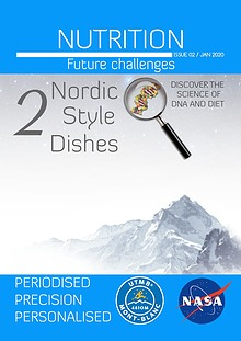Nutrition Future Challenges