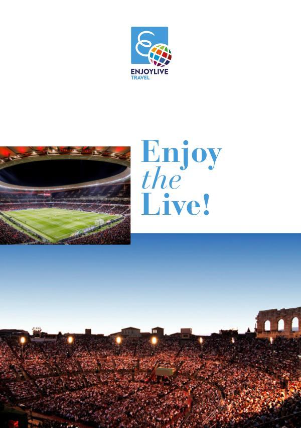 Enjoylive_Brochure_2019