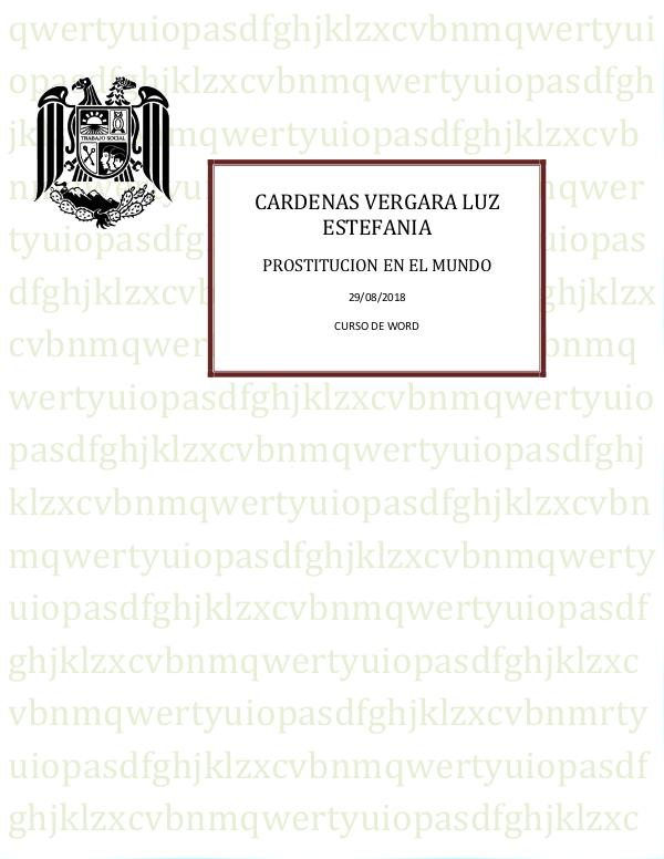 Mi primera revista PROSTITUCIÓN.docx 234