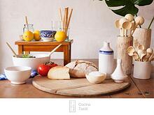 Viveca | Cocina y Textil