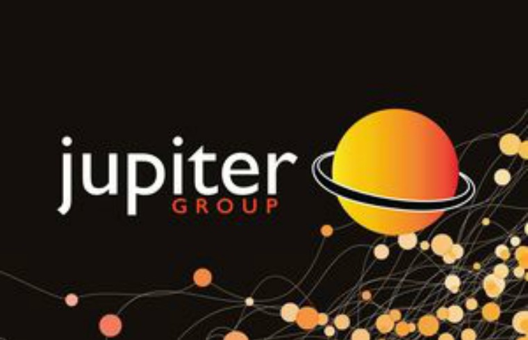 Jupiter Fact File | Madrid Jupiter_FactFile_MADRID