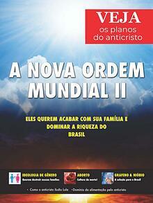 Revista Edino Fonseca