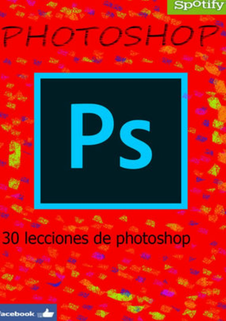 Software PHOTOSHOP