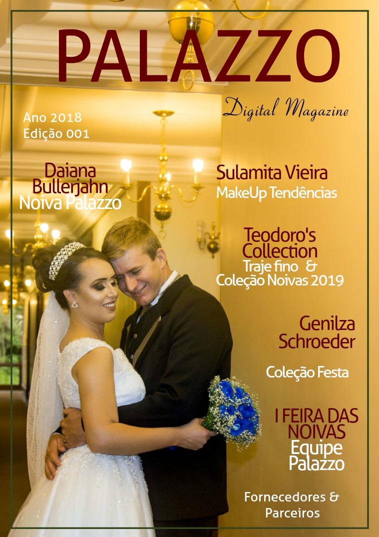 Revista Palazzo 001