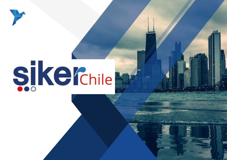 SIKER CHILE SPA 1