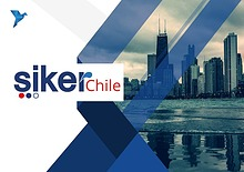 SIKER CHILE SPA