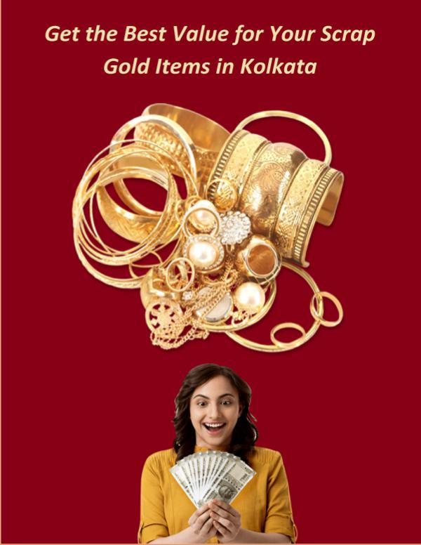 Get the Best Value for Your Scrap Gold Items in Kolkata Get_the_Best_Value_for_Your_Scrap_Gold_Items_in_Ko