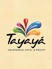 Tayayá