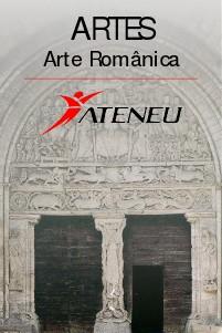 Ateneu Arte Romântica