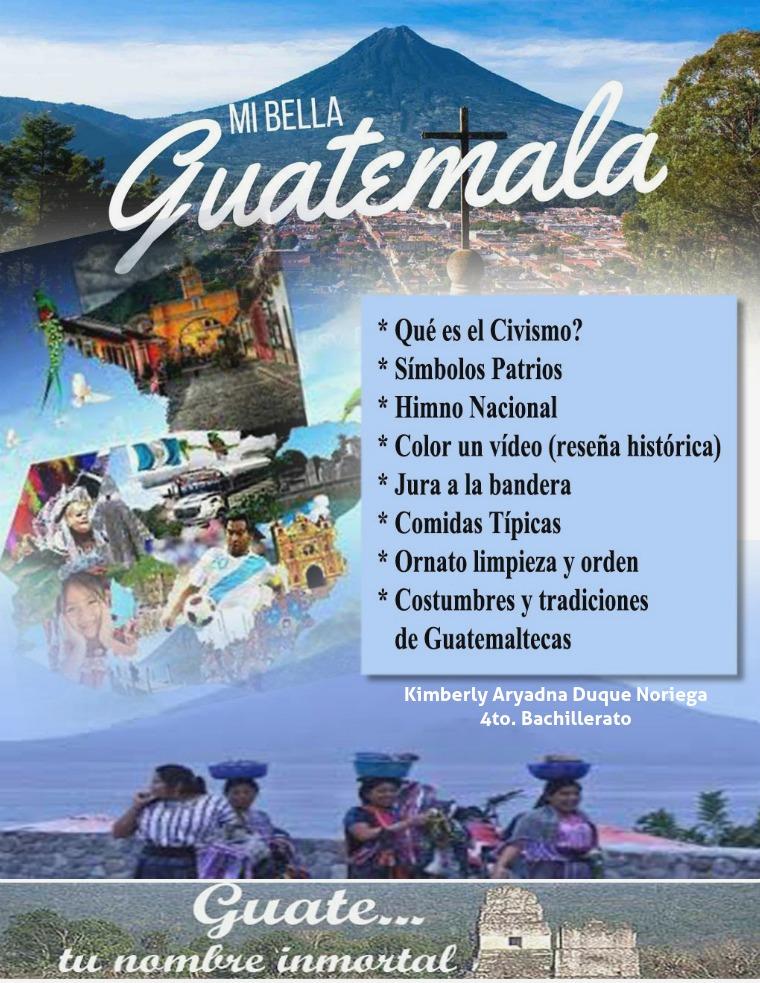 guatemala revguatemala