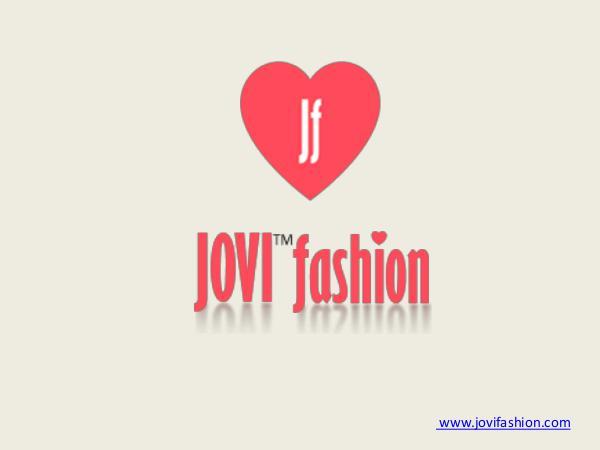 Women Clothing Ppt jovi fashion-converted (1)
