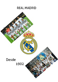 El Real Madrid 1