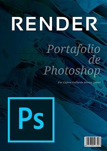 Revista de Photoshop