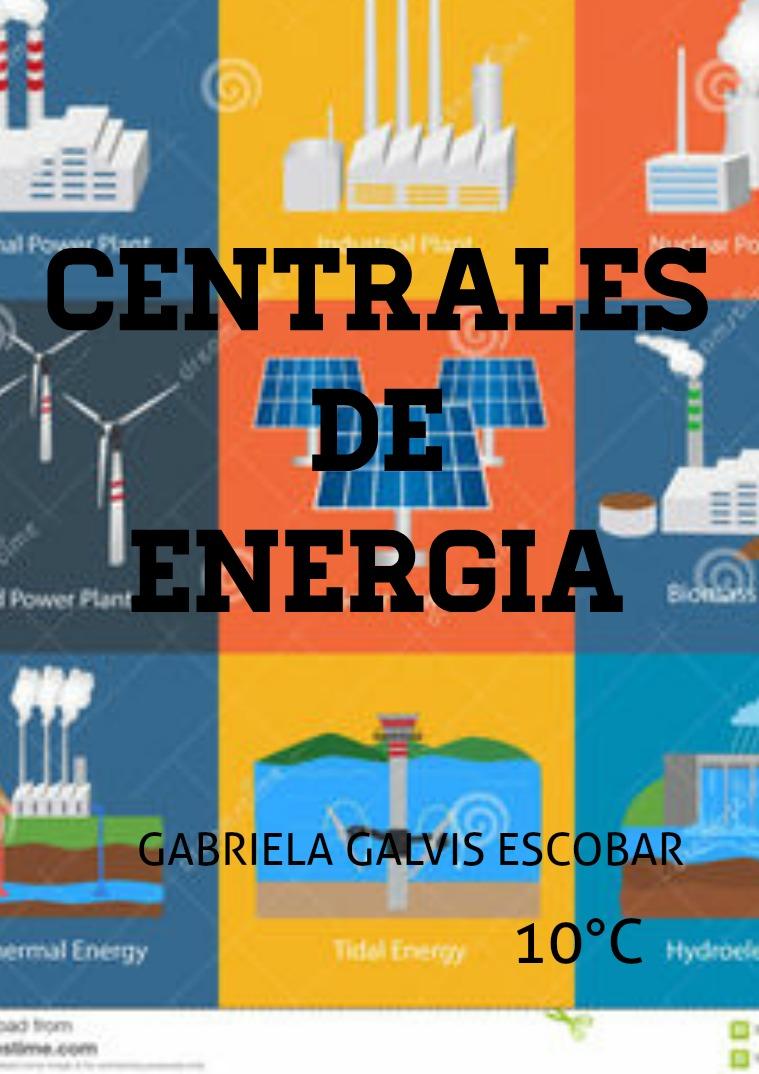 centrales de energia (clone)