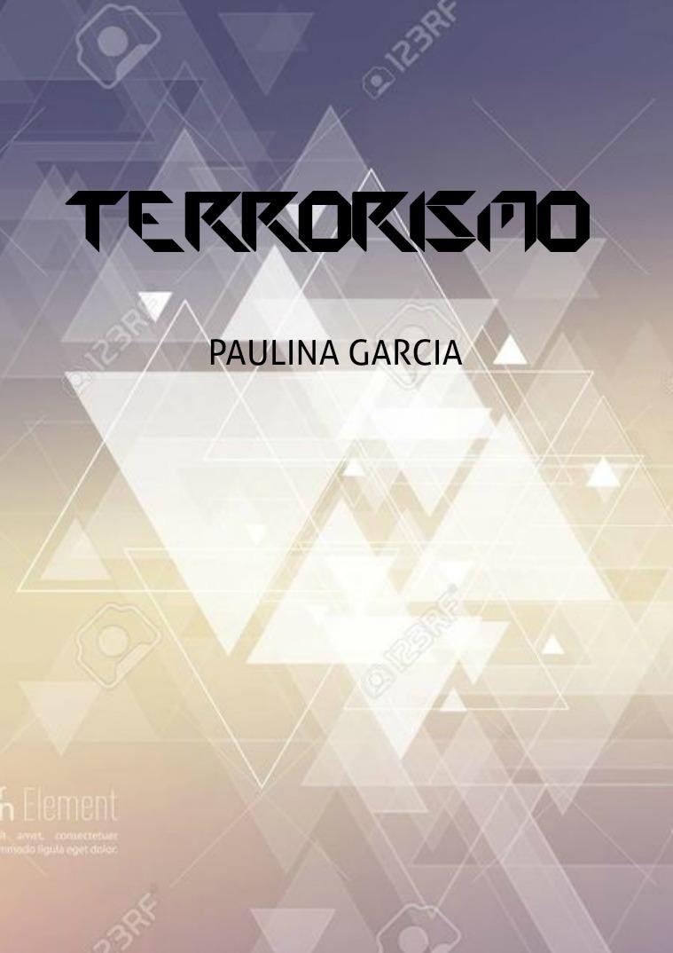 terrorismo ,JGKULOHI(clone)