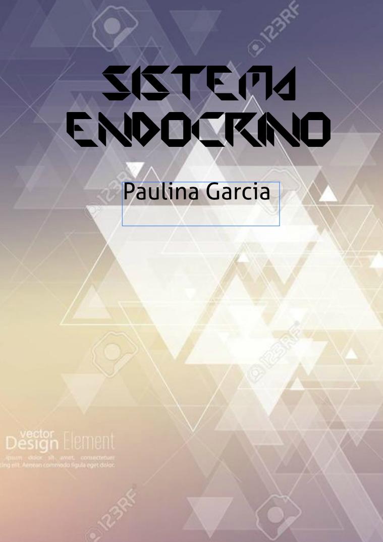 sistema endocrino hjj(clone)