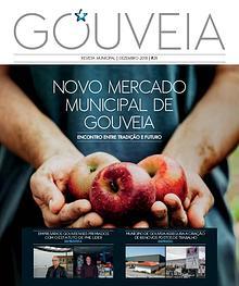 Revista Municipal | Dezembro 2018 | #28