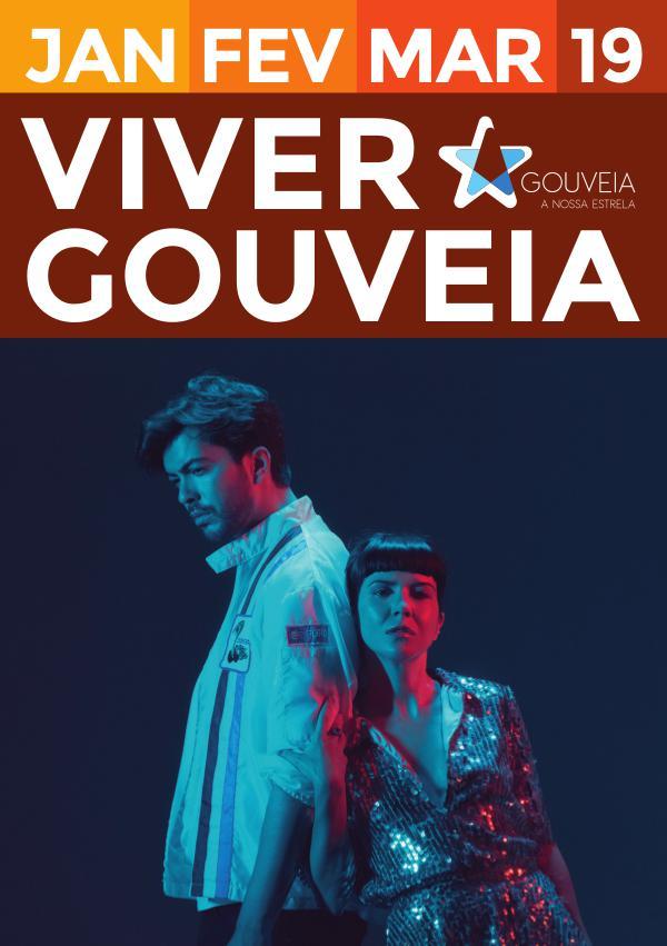 Agenda Cultural AGENDA_GOUVEIA_JAN_FEV_MAR_2019_site
