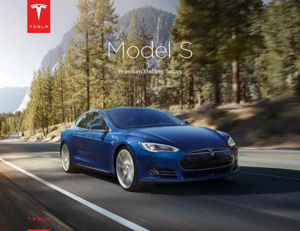 GiPhone Vende Tesla Model S tesla-model-s