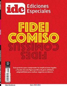 IDC Ediciones Especiales