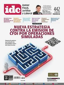IDC Asesor Fiscal, Jurídico y Laboral
