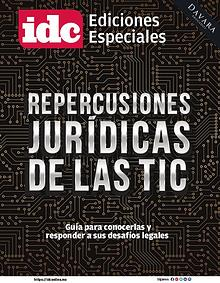 IDC Premium
