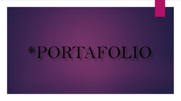 PORTAFOLIO TERMINADO ANGIE PAOLA OJEDA PELAEZ PAO PORTAFOLIO ANGIE PAOLA OJEDA PELAEZ
