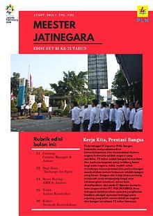 Meester Jatinegara
