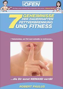 Der Fettverbrennungsofen Buch PDF Download