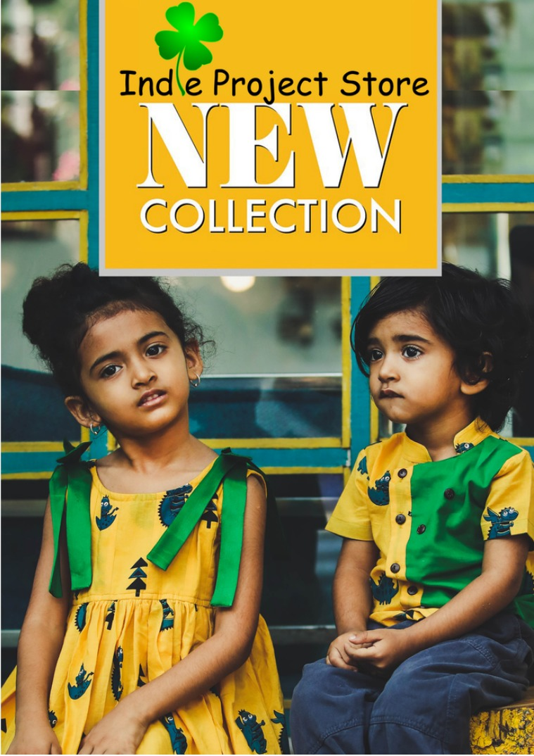 IPS COLLECTIONS IPS 2018 collection