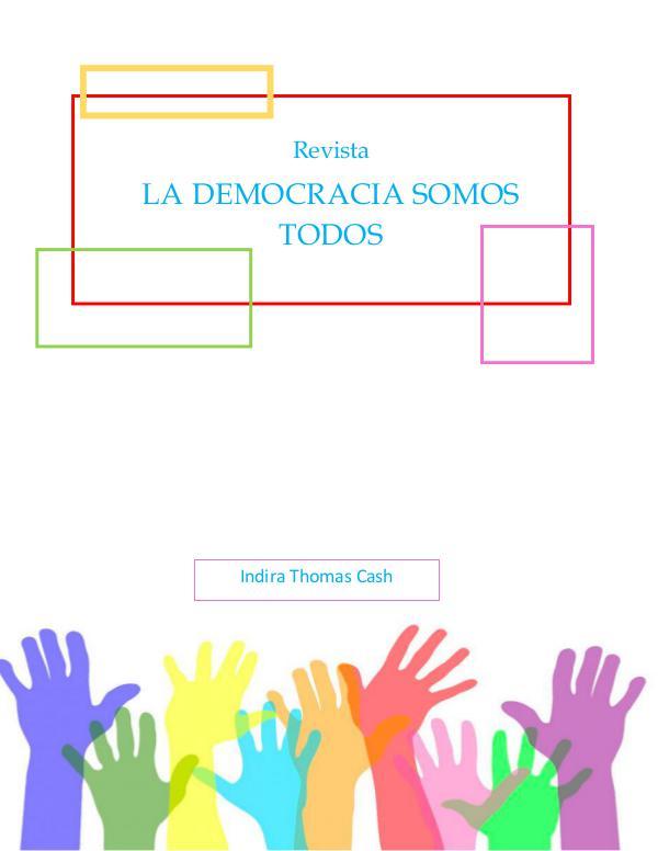 democracia combinepdf