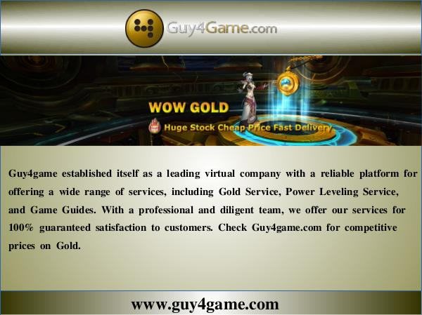 Wow Items Buy Wow Gold Place