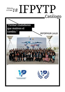 Revista Digital IFPYTP