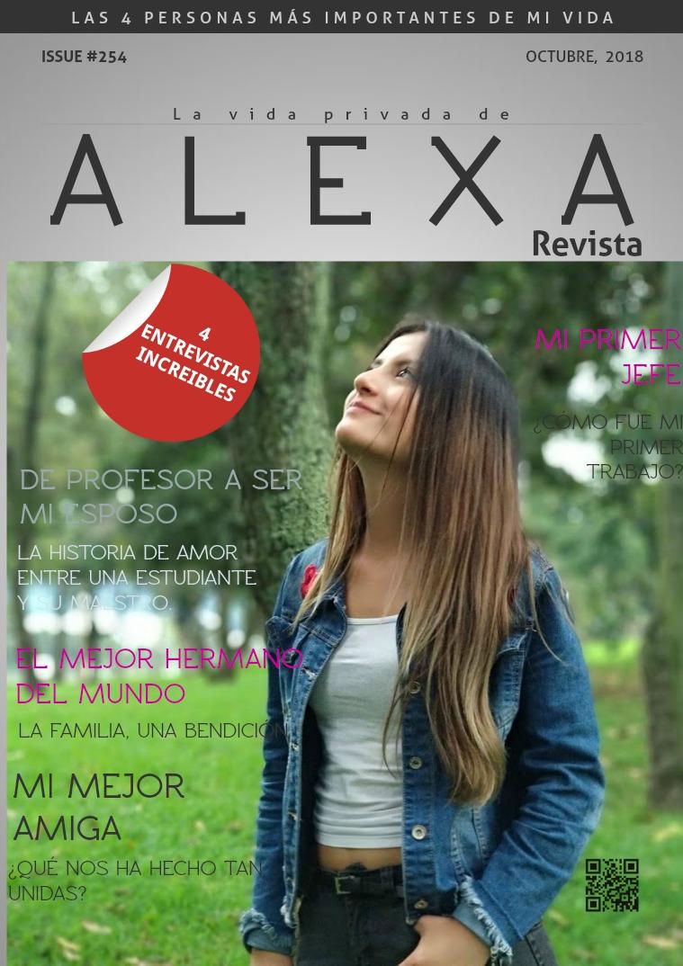 Alexandra Torres Yama Vol1